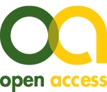 Quelle: open-access.net